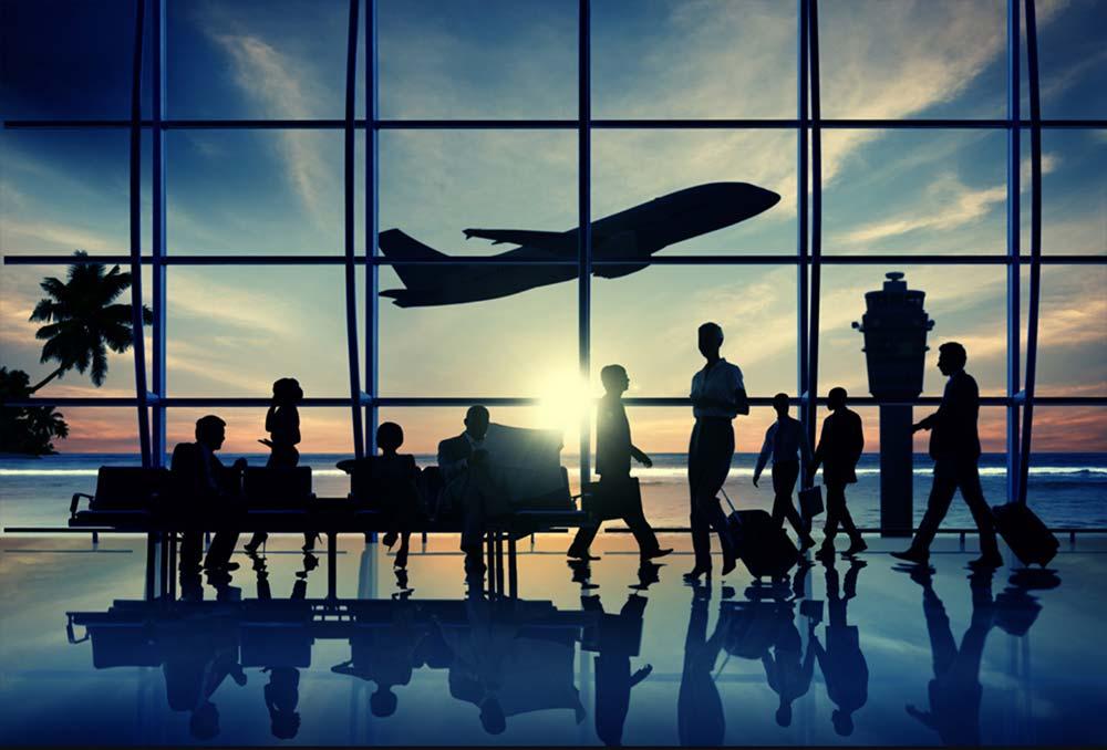taxi malaga aeropuerto